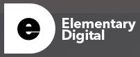 Elementary Digital Ltd - Tenant At Leigh House Leeds