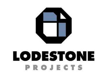 Lodestone Projects Ltd - Leigh House, Leeds - Tenant